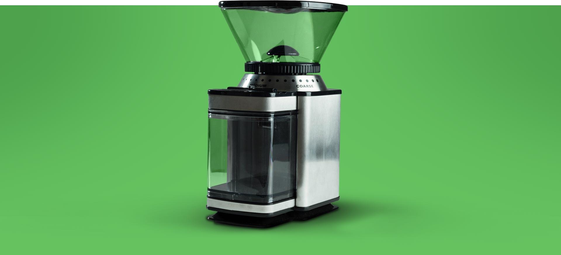 coffee3-details-headerbg