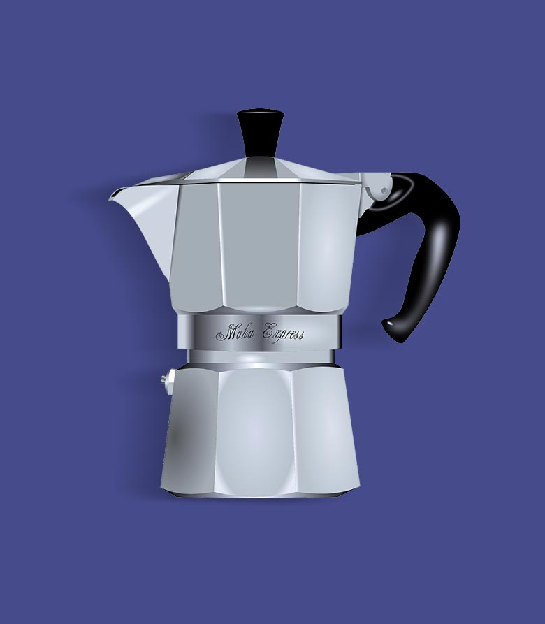 coffee3-products-product3